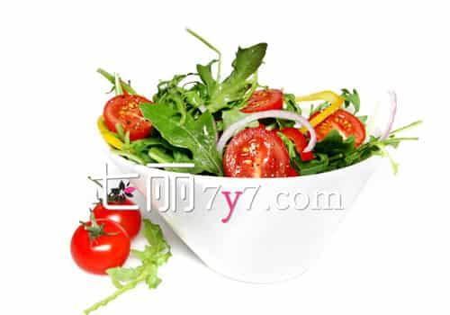 一周安康加肥食谱,安康加肥食谱一周肥10斤,肥身食