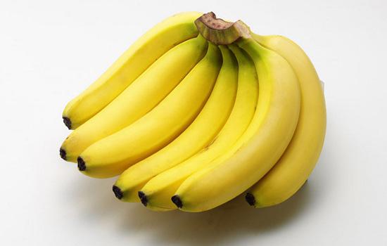 香蕉什么时候吃最好,什么时候吃香蕉最好,吃香
