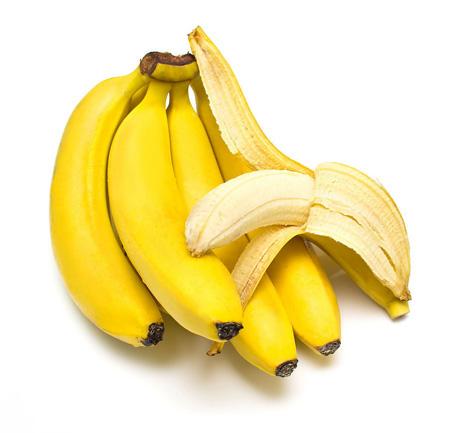 冬季吃什么蔬菜减肥最快_吃什么水果减肥最快