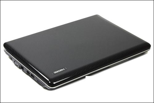 4000一下笔记本排行_4000左右的笔记本排名 优秀产品推荐