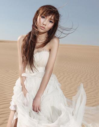 变性模特刘诗涵是男是女 刘诗涵变性前照片大揭晓 (2)