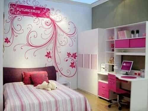70平80平小户型室内装修设计图