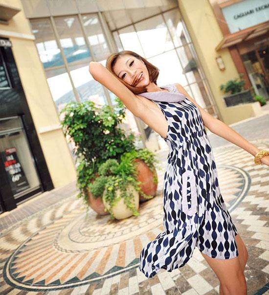 2011七夕是几月几号?今年的农历情人节是2011年8月6日....