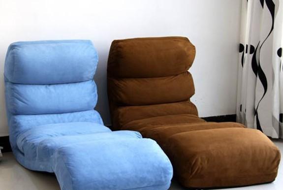 淘宝网懒人沙发成时尚