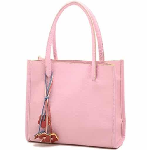 2011年最新流行女士包包款式推荐 (7)图片