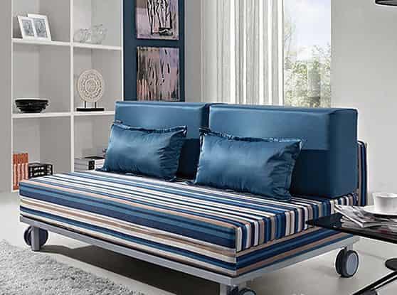 赏淘宝网懒人休闲沙发图片