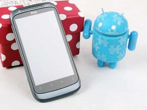 女性手机销量排行_女性英文名字联想手机2012销量排名