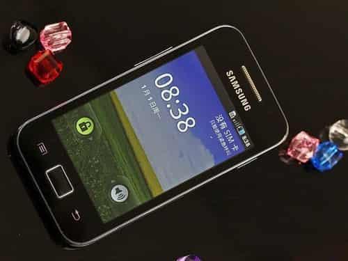 女性手机销量排行_搜索V5叵喙手机人气热卖排名销量排行榜商