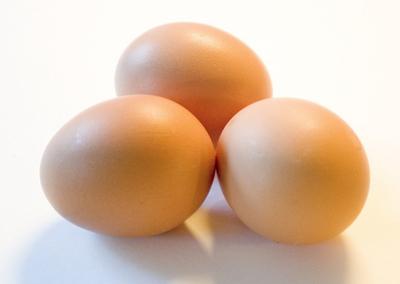 鸡蛋手工制作图片大全_如何制作假鸡蛋