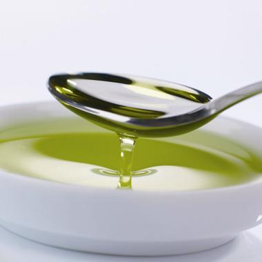 【美容橄榄油十大品牌