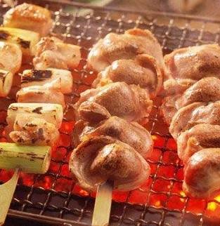 吃烧烤致鼠药中毒 专家揭秘吃烧烤的危害