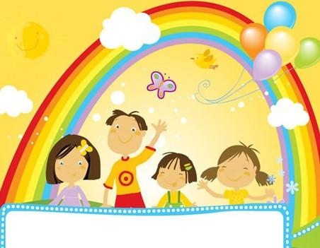 精选 2012六一儿童节搞笑祝福语短信