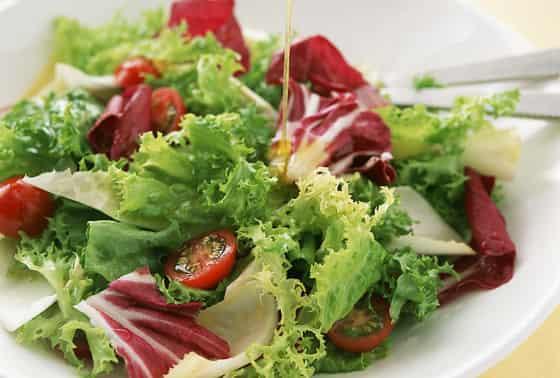 冬季吃什么蔬菜减肥最快_