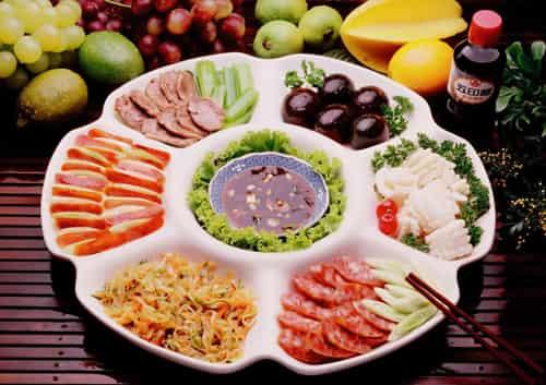 冬季吃什么蔬菜减肥最快_冬季吃什么蔬菜减肥推荐六款低卡蔬菜七七养