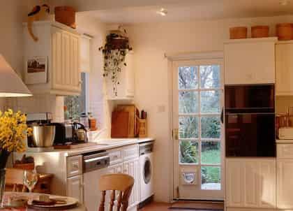 家居风水禁忌 客厅装修风水布置有讲究图片