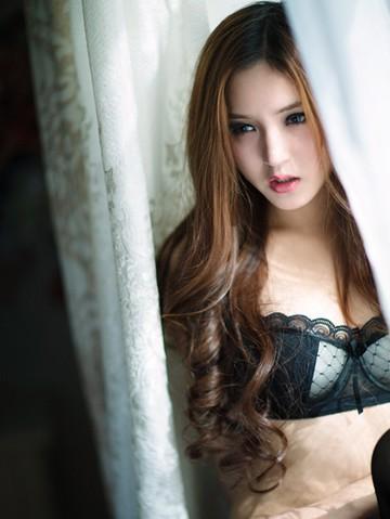 麻将龙虎争霸下载-APP新版本 【ybvip4187.com】-东北华北-山西-晋中