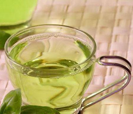 中药减肥瘦身茶配方 快速瘦身一月变苗条