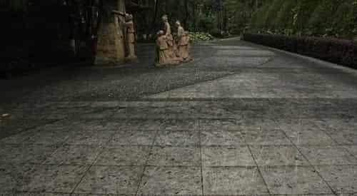 明星 > 正文  导读:2月10日有市民爆料说,杭州国家森林公园下煤雨,黑