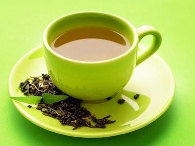 自制减肥茶月瘦15斤 陈皮荷叶减肥茶燃脂去油腻
