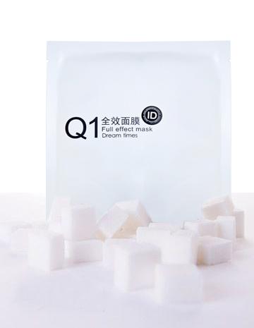日常美白祛斑产品排行榜10强▓祛斑小妙招