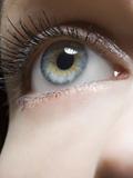 零花钱去黑眼圈方法 快速有效恢复动人眼眸