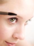 眉型不好怎么画眉毛 初学者眉妆画法技巧
