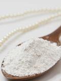 如何挑选好的珍珠粉 做面膜才完美