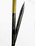 适合新手用的眼线笔 顺手好用眼线笔推荐