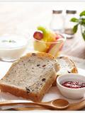 懒人早餐吃什么最减肥 DIY深秋瘦身食谱照着吃
