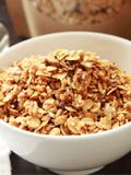 减肥期间早餐吃什么最好 五款食谱简单易做超燃脂