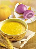 高纤维食物有哪些 膳食纤维减肥法助您轻松瘦身