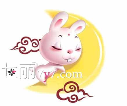 2015年属兔人全年运势运程早知晓 太岁相合运势颇佳