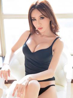 性感护士制服美女写真图片 网袜美腿白皙诱人图片