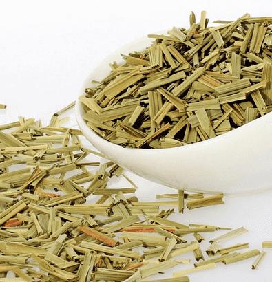懶人自製減肥茶配方 每天一杯快速消脂 檸檬草紅茶 ...