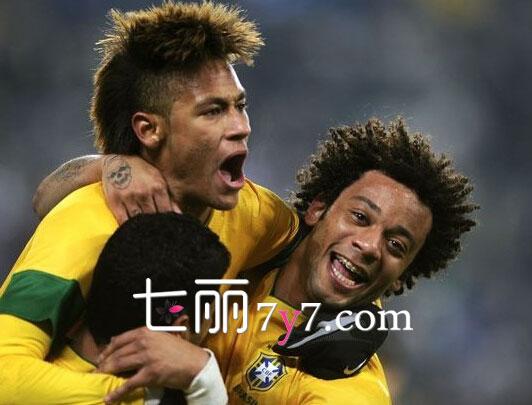 曝世界杯开幕战25分钟完整赛程 巴西vs克罗地亚创首个乌龙球