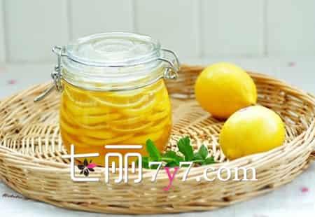 孕妇便秘能吃蜂蜜吗
