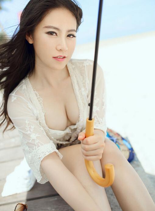 日本极品美女11p_穷小子空手泡到了极品美女_2小说txt全集免费下载答:穷小子空手泡到