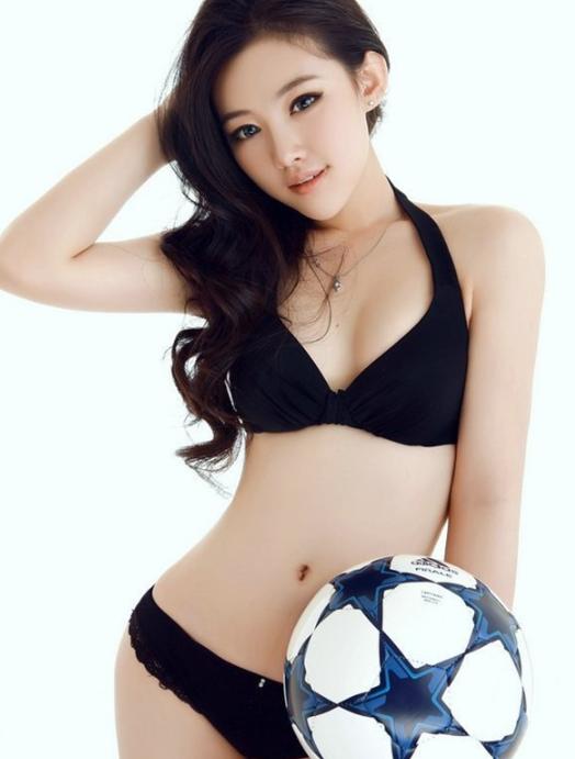 11选5下载-苹果版 【ybvip4187.com】-港澳台海外-台湾-全部