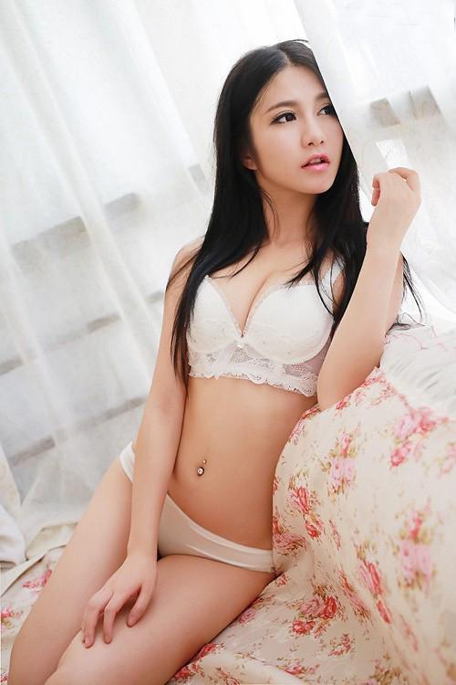 """春季流行""""色""""【04】 - 寒雪 - 寒雪·欢迎您!"""