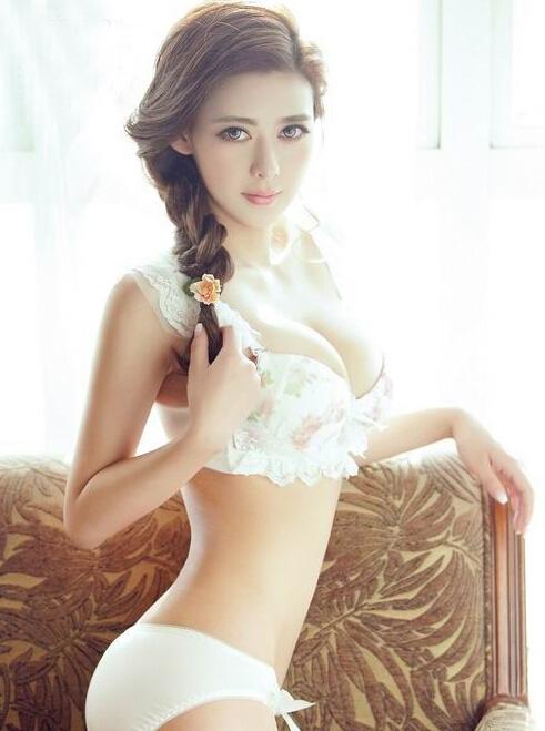 万博体育-华中华东-河南省-平顶山|爱游戏官网