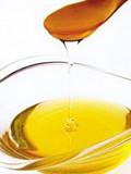 蛋清蜂蜜面膜怎么做 去皱美白功效大
