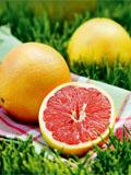 吃什么水果减肥最快 可以瘦身美容的水果推荐