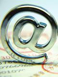 网购发票有什么用 发票是最具权威的消费凭证