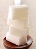 白糖洗脸的好处和坏处 5大好处1坏处你知道多少