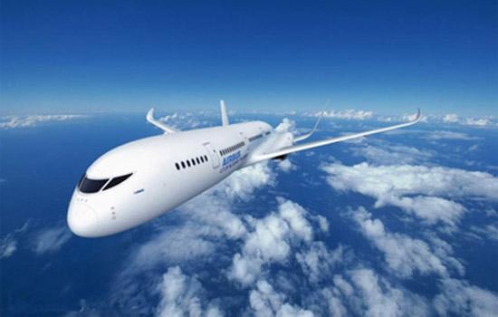 孕妇可以坐飞机吗,孕妇能坐飞机吗