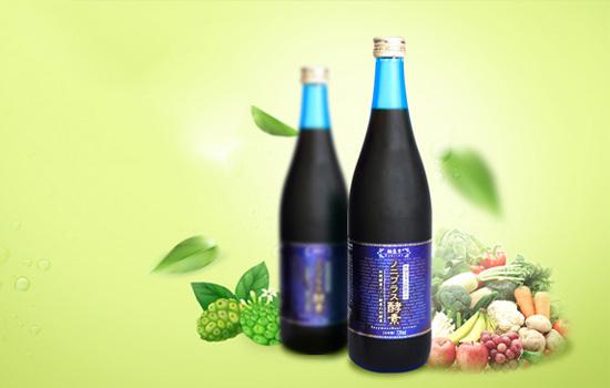 酵素可以解酒的原理_什么可以解酒