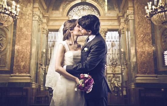 接吻能不能减肥,接吻可以减肥是真的吗,接吻可以减肥是真是假
