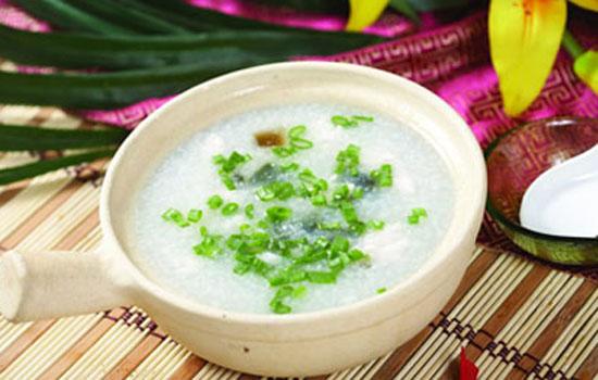 热感冒喝什么汤_芒种易热伤风不妨喝点绿豆汤健康资讯华