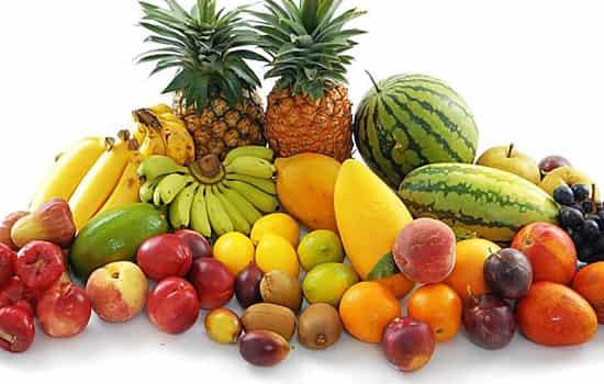 含硒量最高的水果食物有哪些