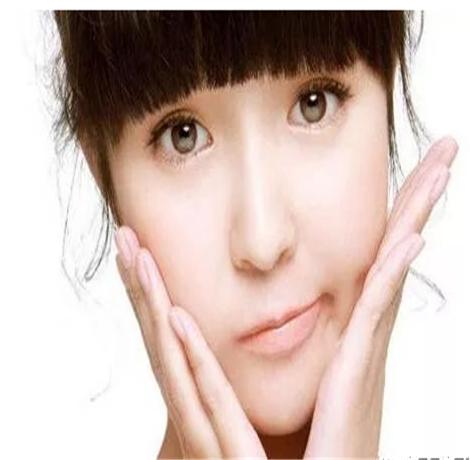 过敏皮肤怎么保湿 过敏皮肤保湿方法